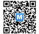 모이자 위챗 공식계정